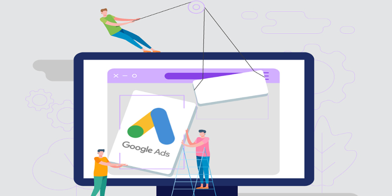 porque no funciona google ads