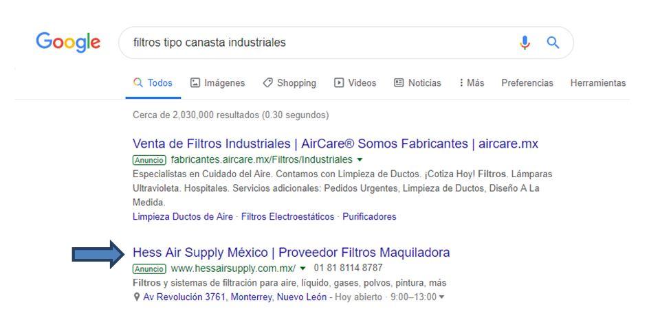 errores google ads1