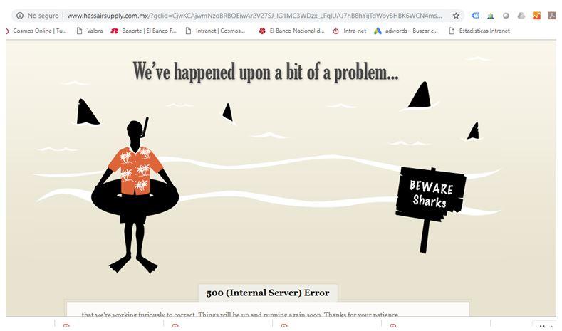 errores google ads 3