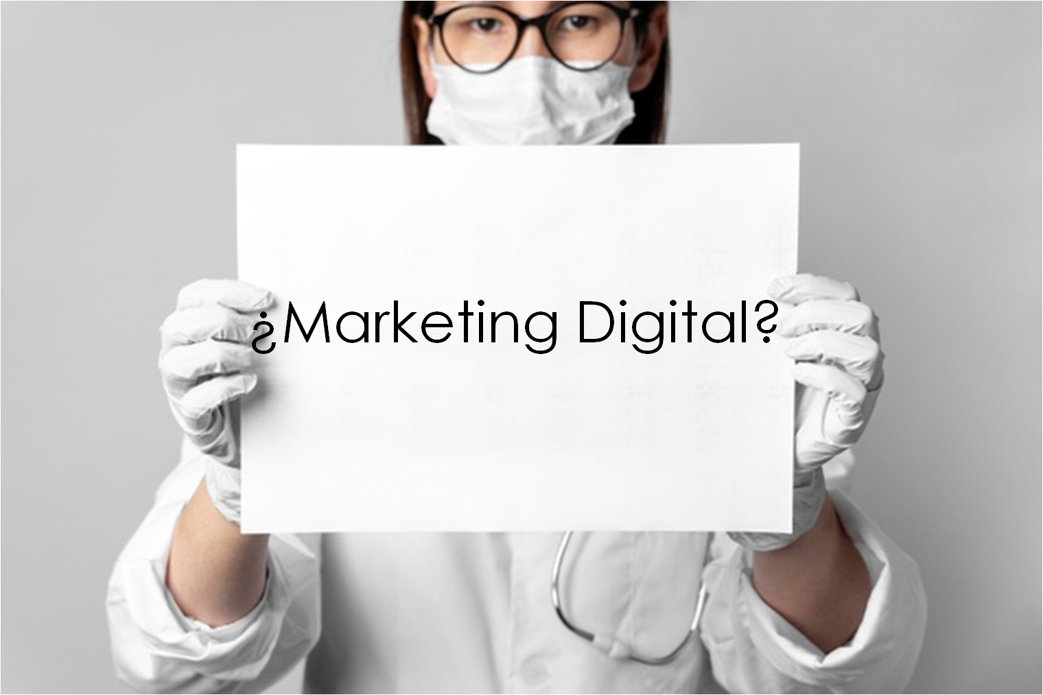 marketing digital y pandemia de covid-19