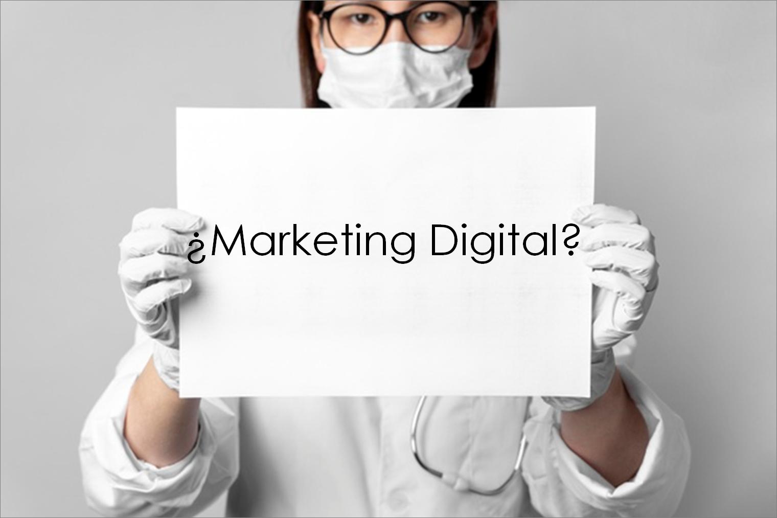 marketing digital y pandemia de covid-19