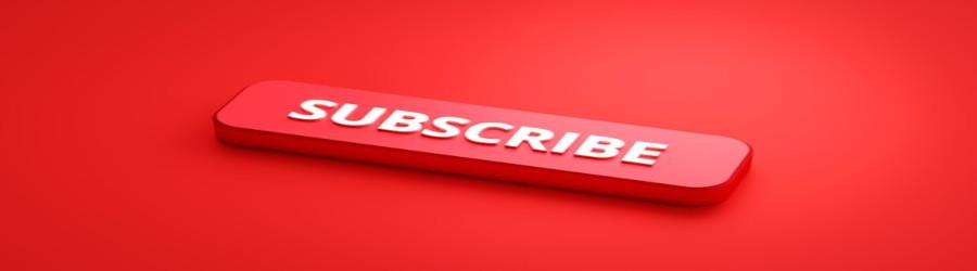 articulos marketing de contenidos