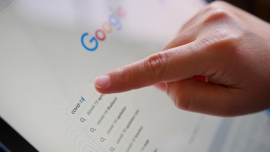 google mum y el futuro del seo